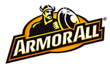 Armor All Tire Dressing
